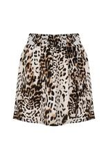 Jacky Luxury skirt leopard