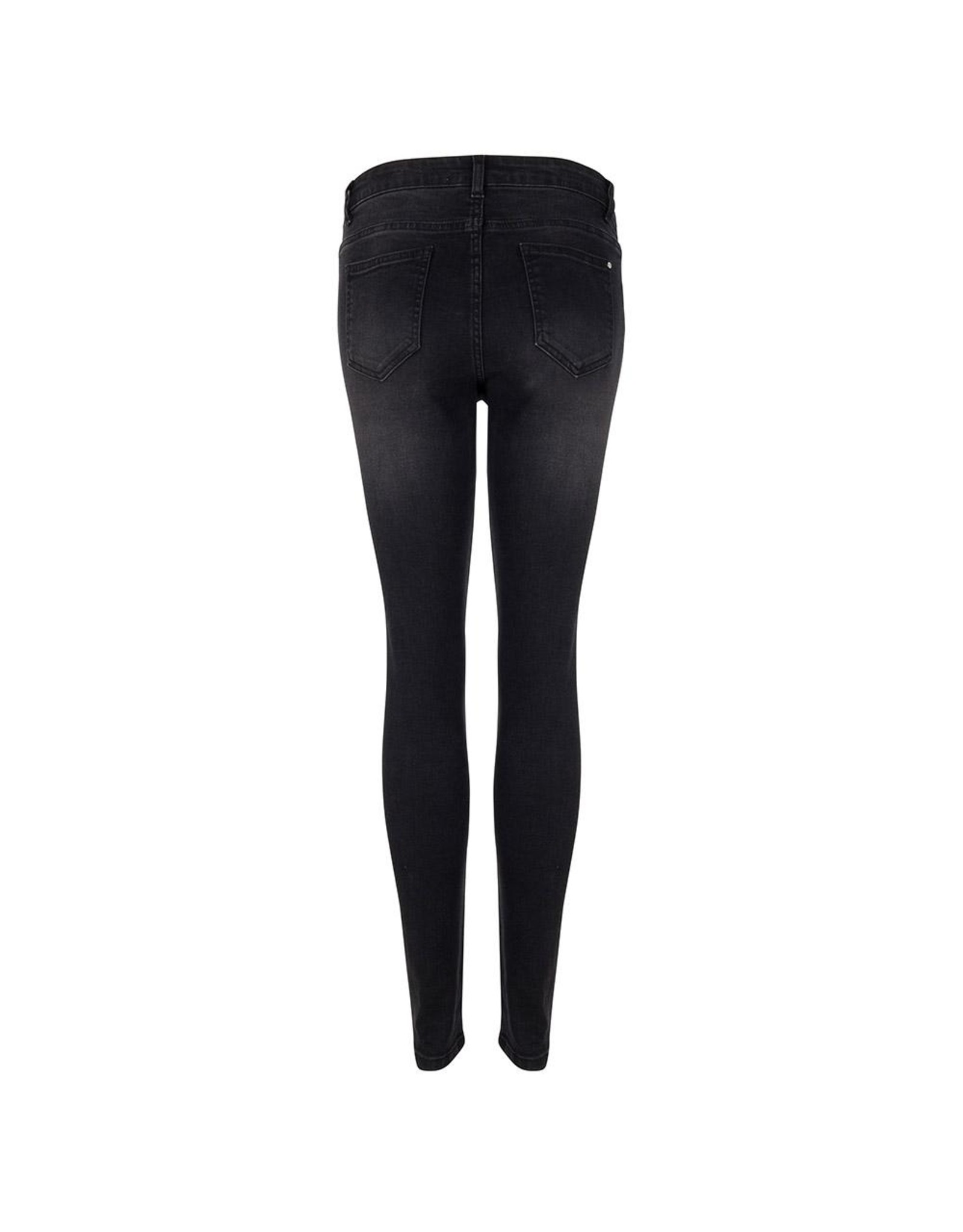 Jacky Luxury jeans black