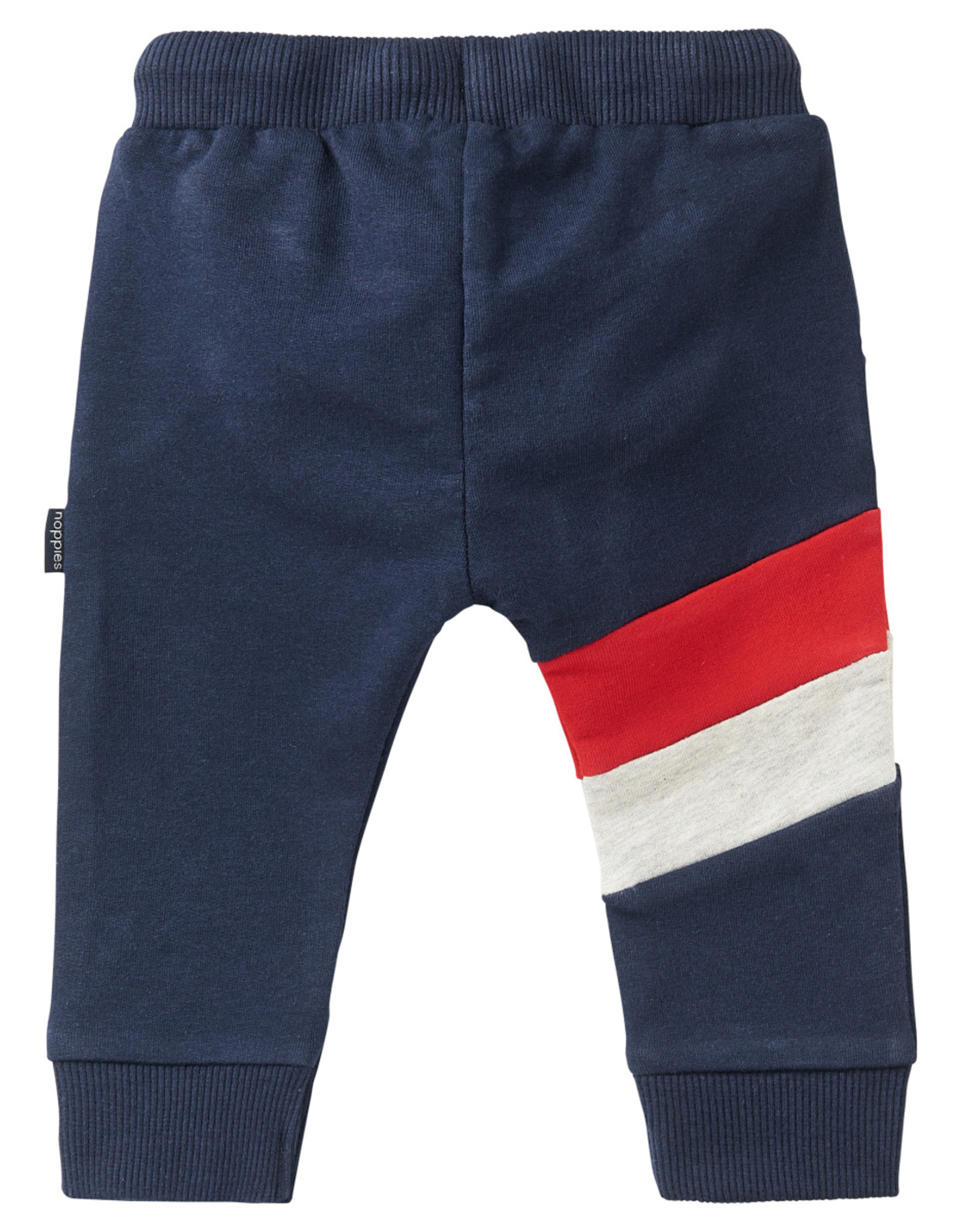 Noppies B Regular fit Pants Mabopane Peacoat