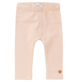 Noppies G Legging Pinetown Cameo Rose