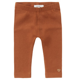 Noppies G Legging Pinetown Rust