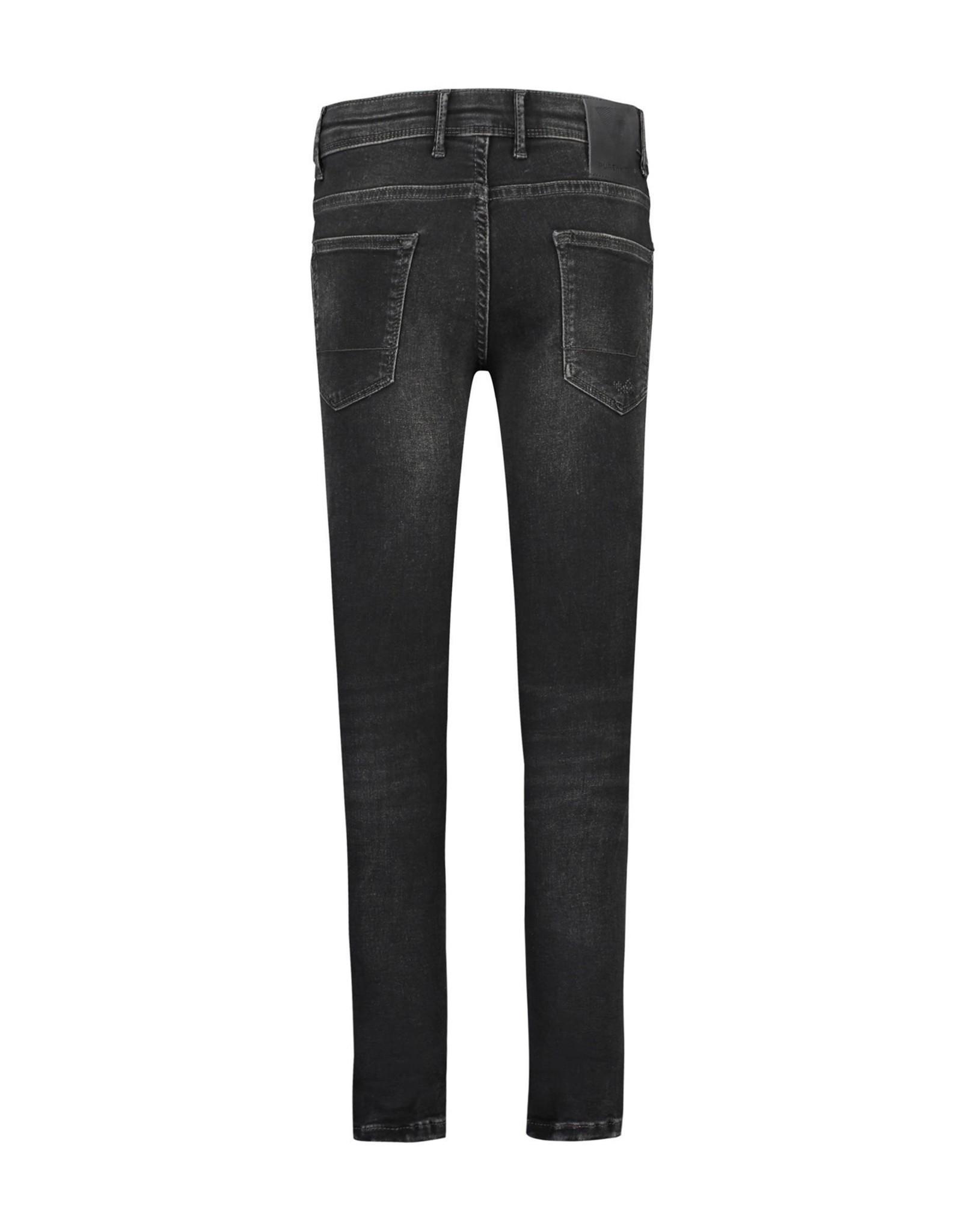 Ballin Amsterdam Jeans Black