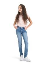 BOOF Denim Impulse 2.0 Blue Meisjes Jeans