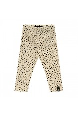Your Wishes Cheetah | Legging Nude