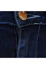 Guess Jeans ThermoControl SkinnyFit