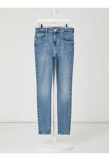 Guess Jeans Flex High Waist Skinny Fit