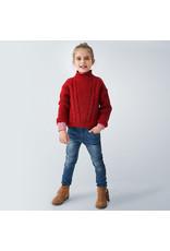 Mayoral Basic skinny pants Basic