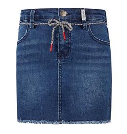 Retour Jeans Diede Medium Blue Denim