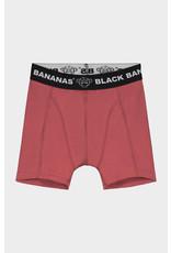 Black Bananas JR Boxershort 2 Pack Forrest p.