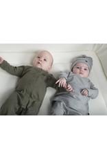 Baby's Only Boxpakje Melange khaki