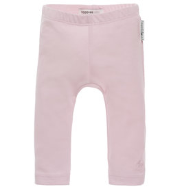 Noppies Meisjes Legging Angie Light Rose