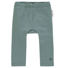 Noppies Meisjes Legging Abby Dark Green