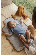 Baby's Only Knuffelkonijn Sense