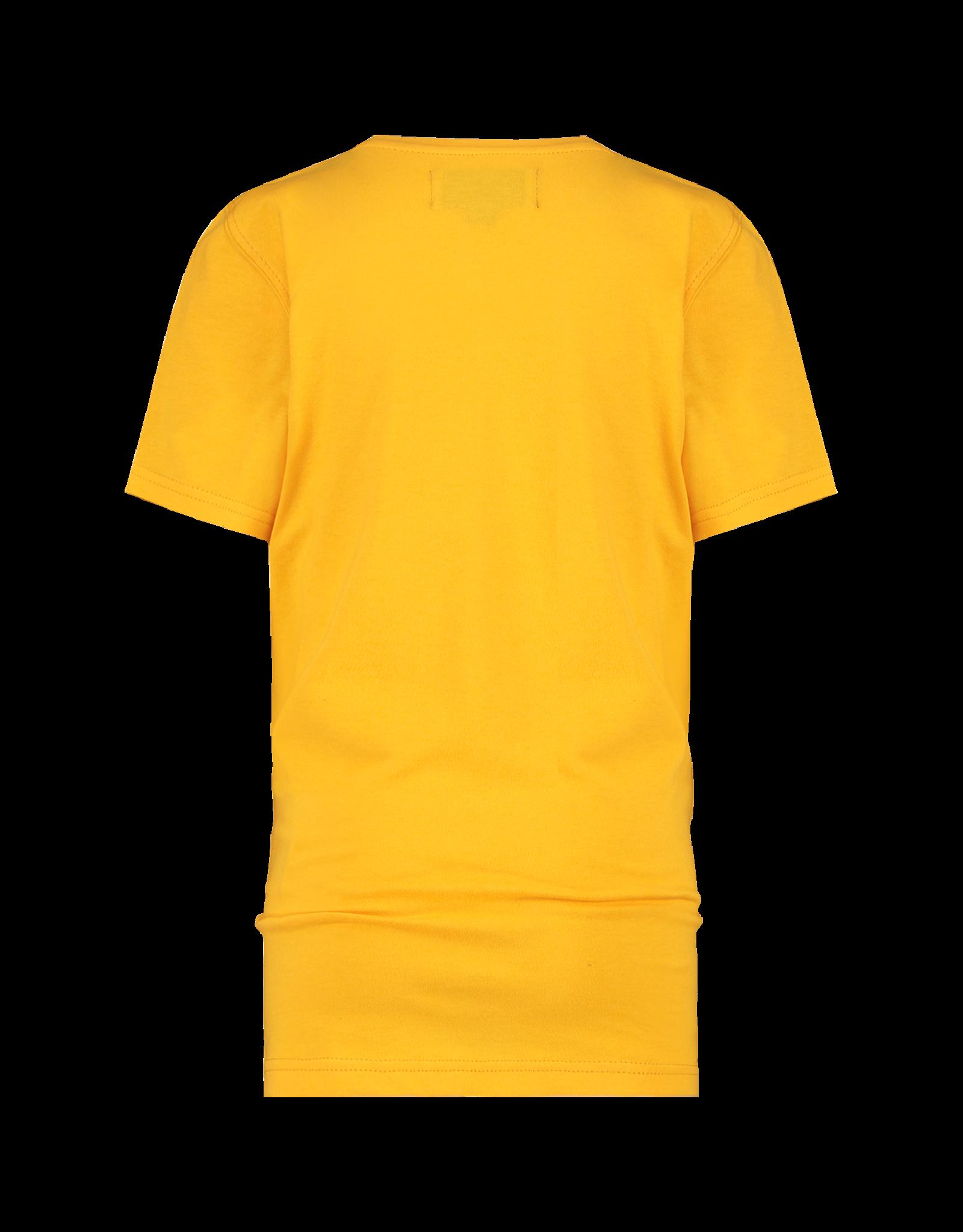 Raizzed Hadano Moon Yellow