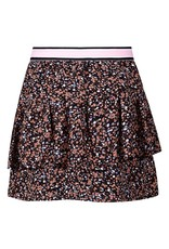 Retour Jeans Skirt Ellen Black