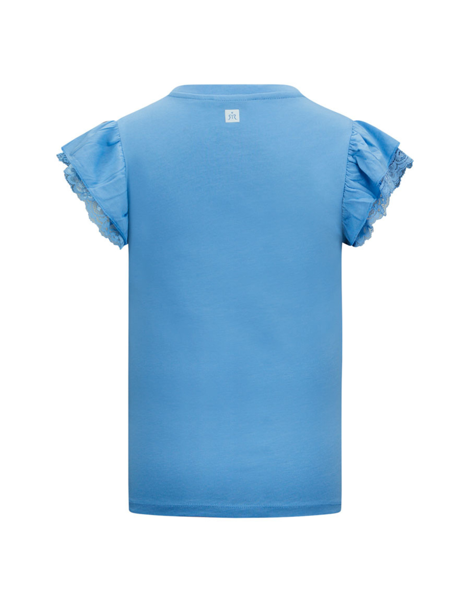 Retour Jeans Top Hanna Light Blue