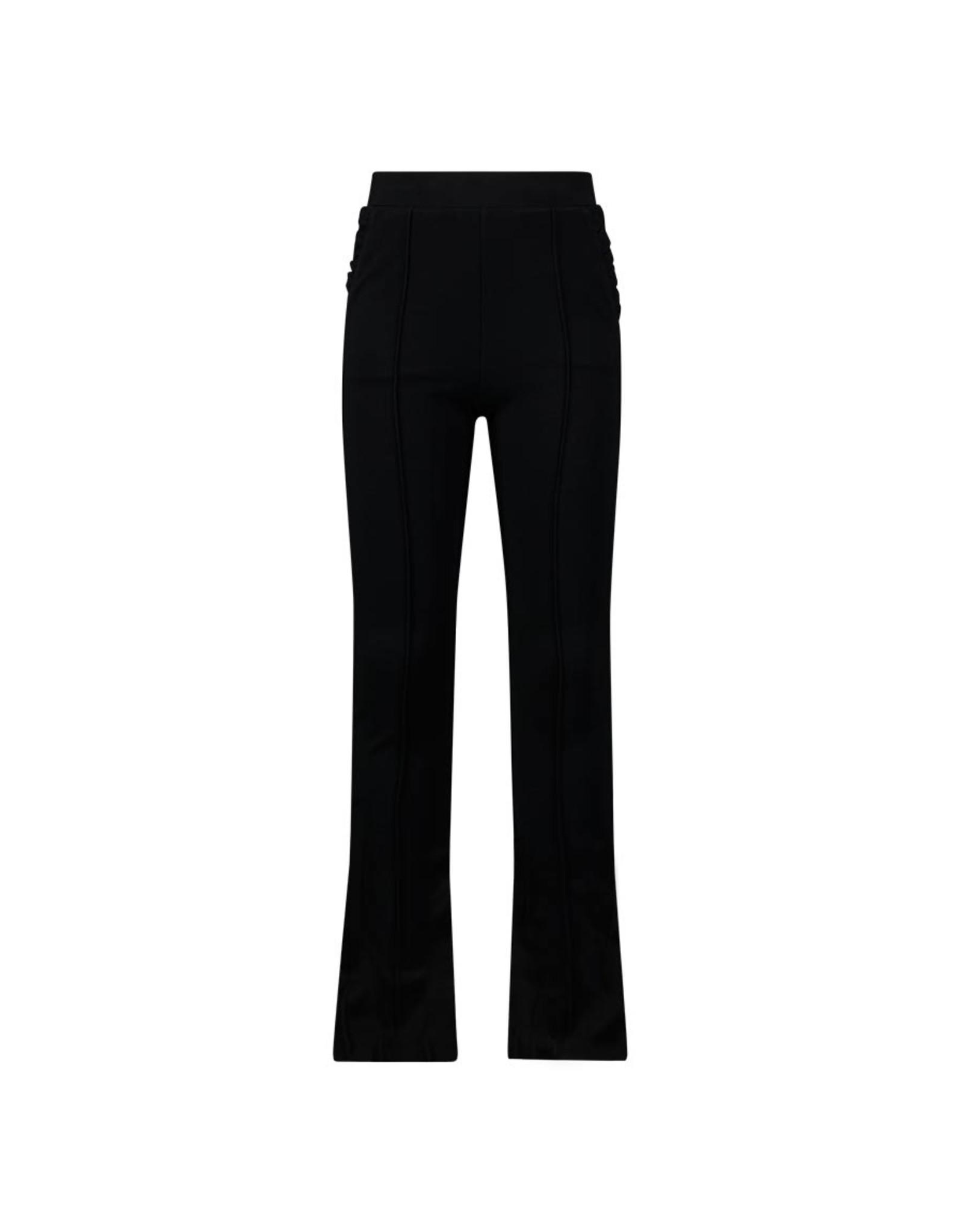 Retour Jeans Pant Fem Black