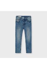 Mayoral skinny jeans  Light