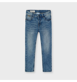Mayoral skinny jeans  Light