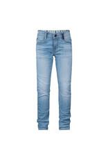 Retour Jeans Pant Tobias Light Blue Denim