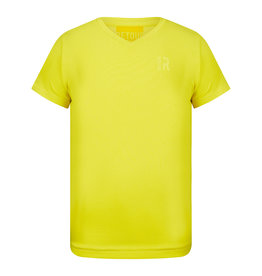 Retour Jeans T-shirt Sean Fresh Yellow
