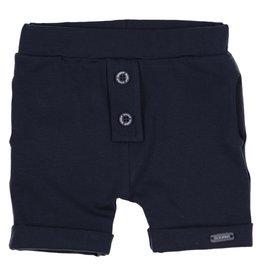 Gymp shorts - aeromax - baby&toddle marine