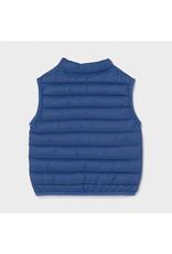 Mayoral Padded vest  Overseas