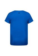 Retour Jeans T-shirt Sean Mid Blue