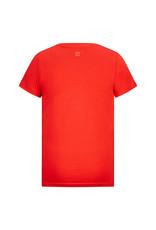Retour Jeans T-shirt Kyle Red