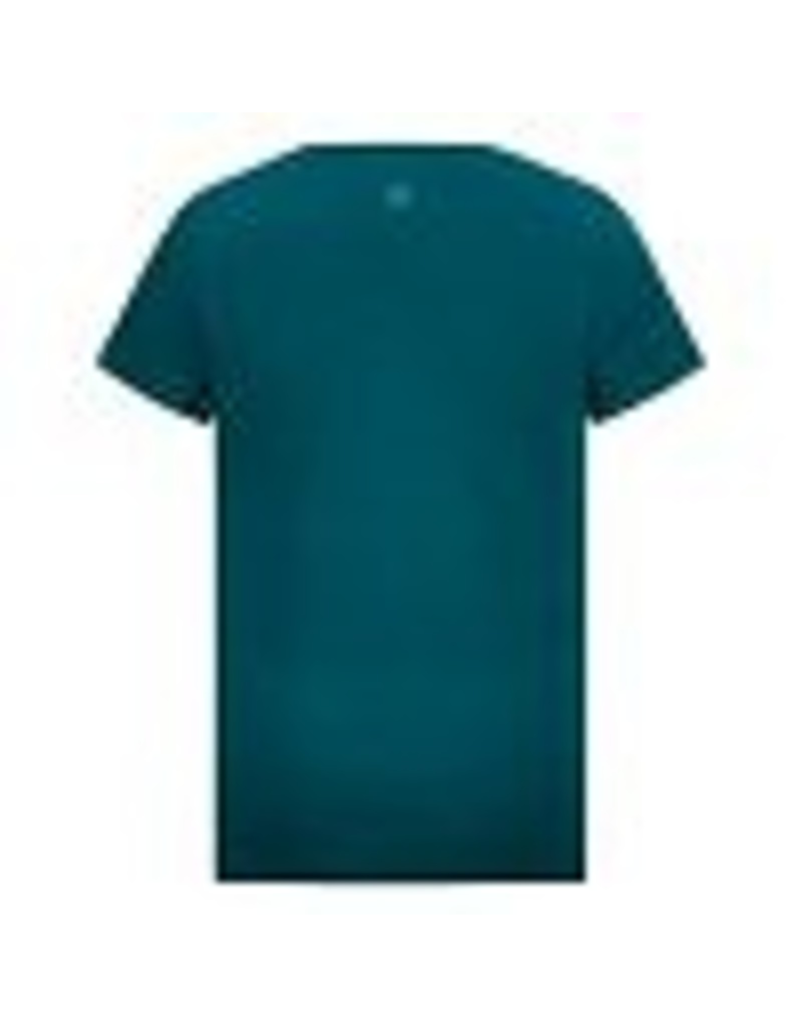 Retour Jeans T-shirt Kyle Teal