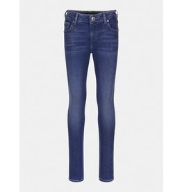 Guess Glitter Jeans Blue