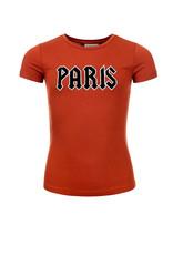 LOOXS 10sixteen T-shirt TERRA