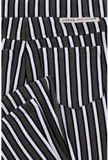LOOXS 10sixteen Rib Flare pants forrest