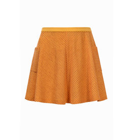LOOXS Little skirt MANGO