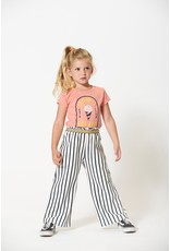 Jubel T-shirt Gelato - Sweet Gelato Koraal