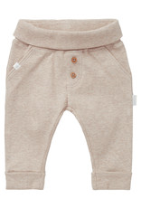 Noppies U Regular Fit Pants Shipley Sand Melange