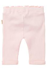 Noppies G Slim fit Pants Mascouche Primrose Pink