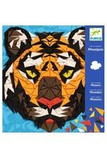 Djeco Mosaics Khan DJ08887