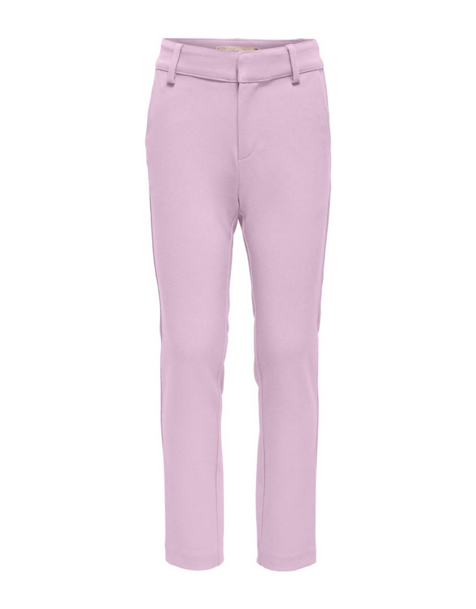 Kids Only Konemily Velma Pant Orchid Bloom