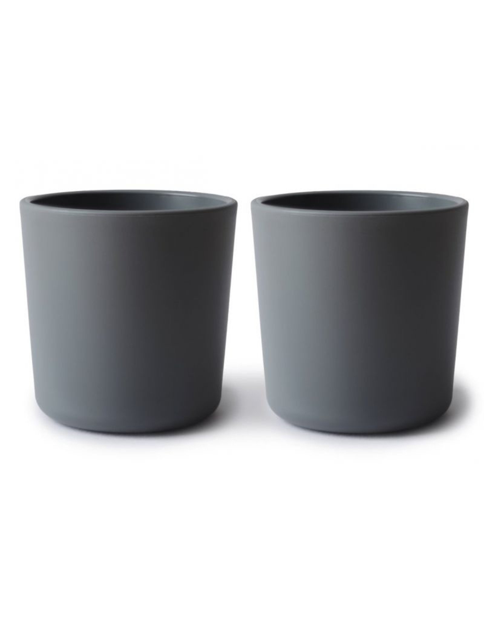 Mushie Cup Smoke