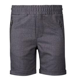 Retour Jeans Short Karl Antra Melange