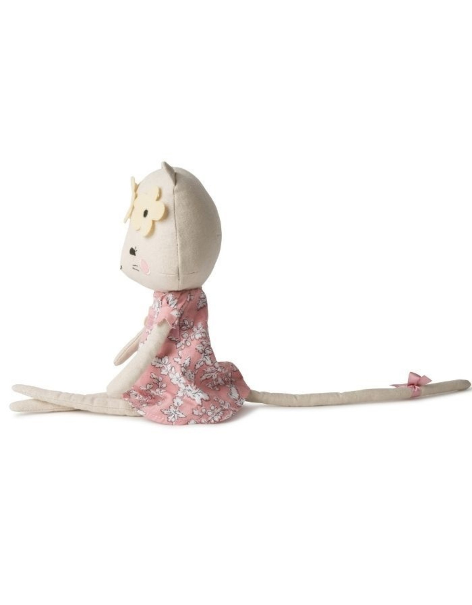 Picca Loulou Kitty Cat - 33 cm