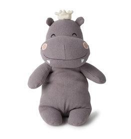 Picca Loulou Hippo - 23 cm