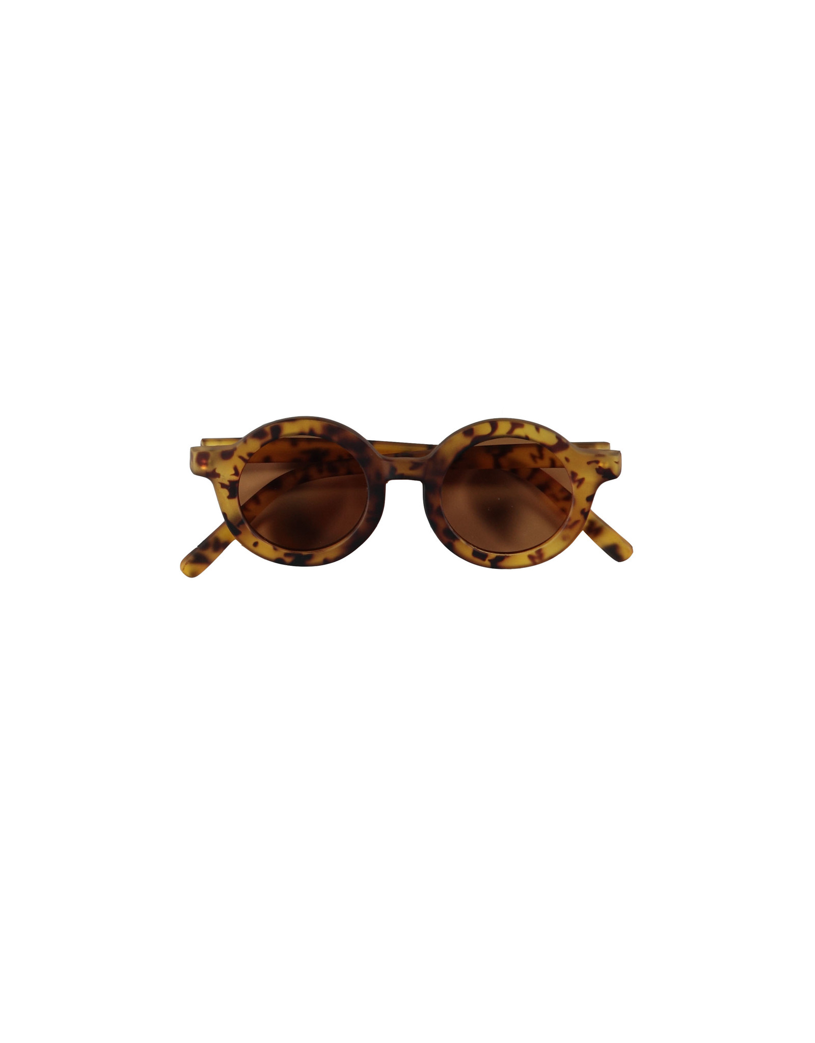 Like Flo girls sunglasses Panther