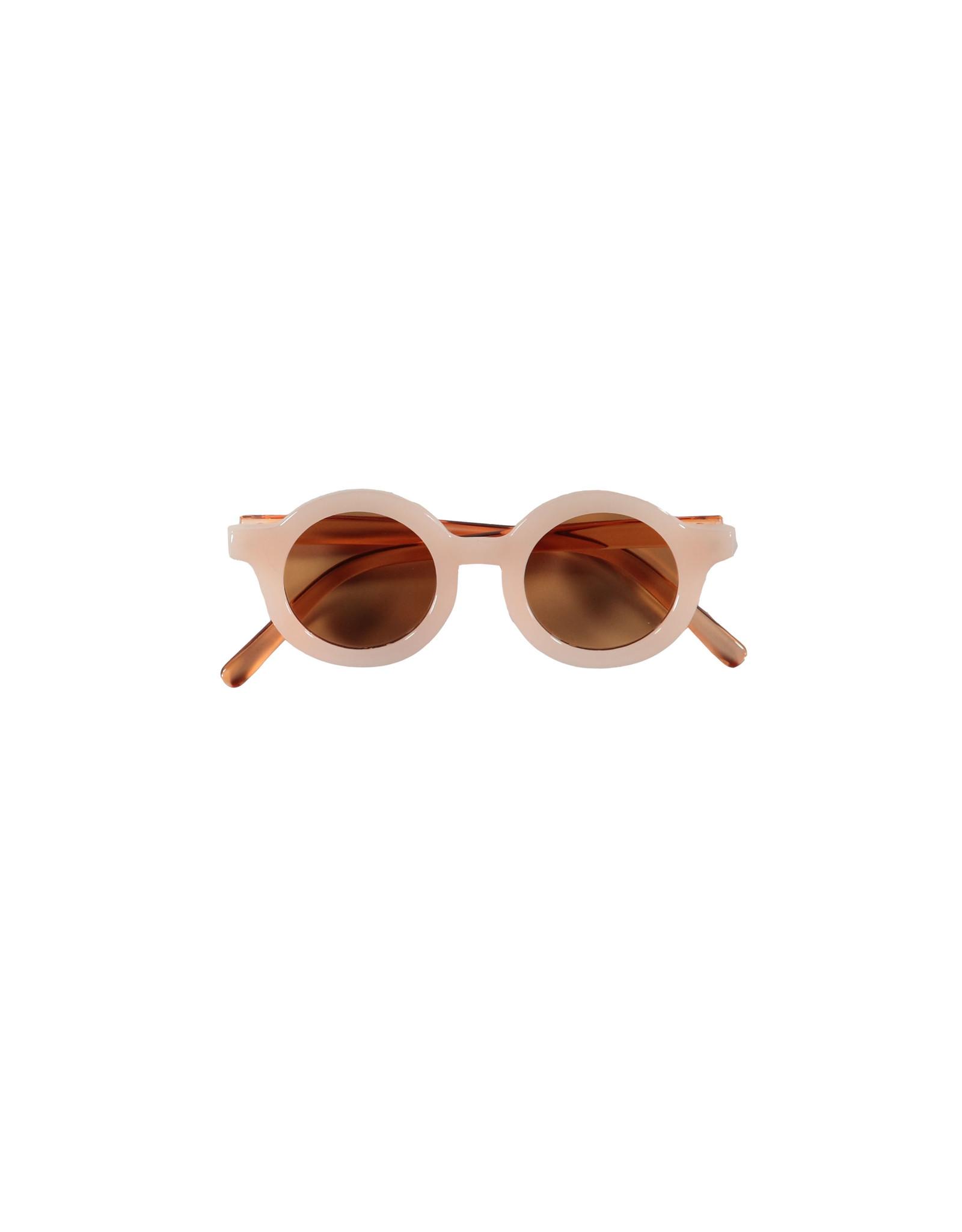 Like Flo girls sunglasses Blush