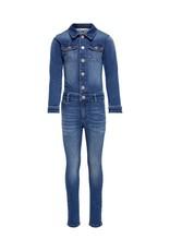 Kids Only Koncallils Jumpsuit Denim Jeans PIM