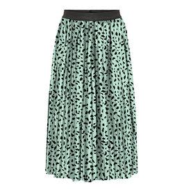 Kids Only Kondisco New Skirt Jrs Brook Green