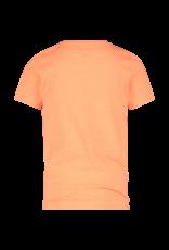 Raizzed Hamm Neon Orange
