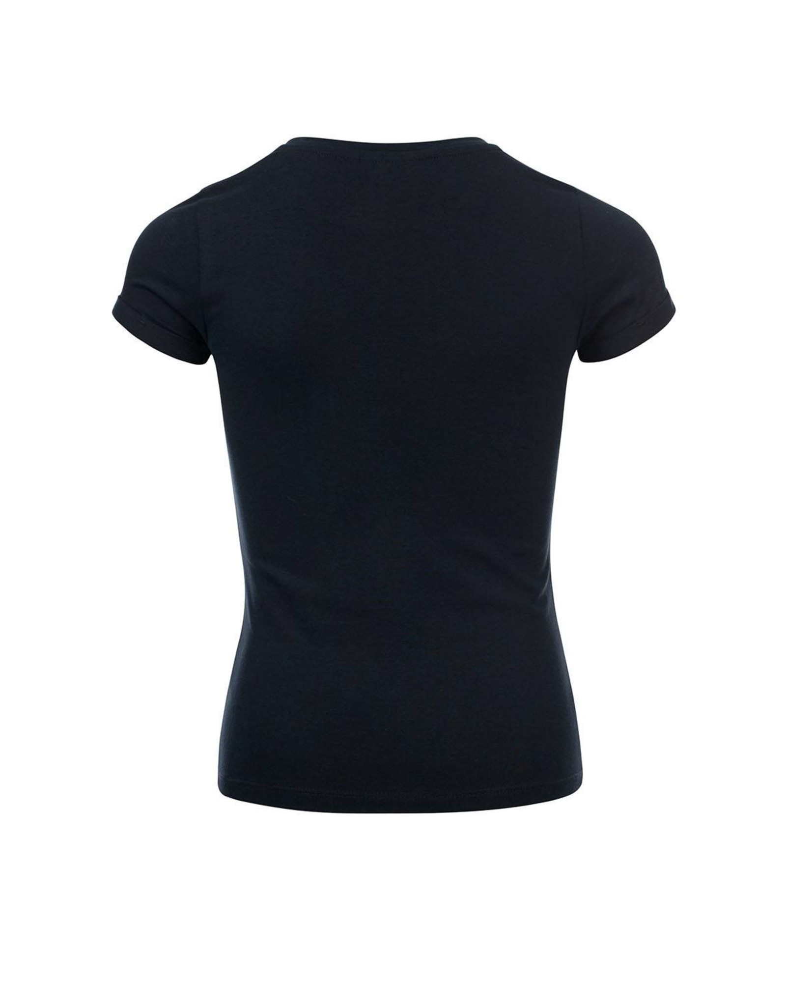 LOOXS 10sixteen T-shirt OXFORD BLUE