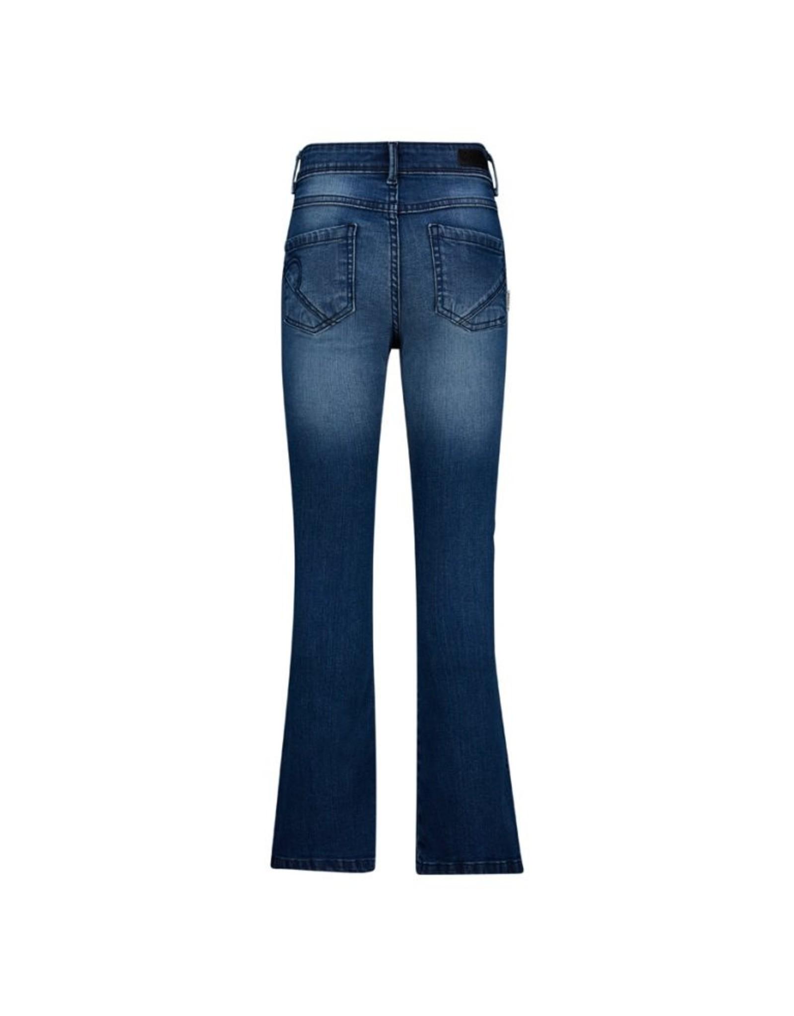 Retour Jeans Sharmilla Medium Blue Denim